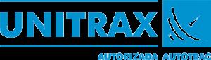 Unitrax – Autorizada Autotrac